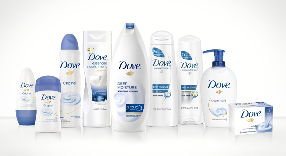 history of dove soap Dove launches first soap bar in the us  follow our timeline to find out more about our history back to top this is unilever's global company website.